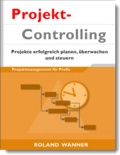 Cover_Projektcontrolling_klein