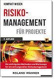 Project Risk Management Book klein