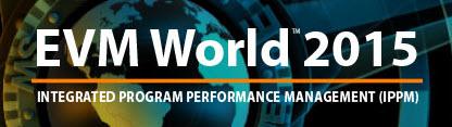 EVM World 2015