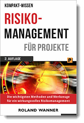 Risikomanagement_klein