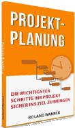 Projektplanung Gratis eBook