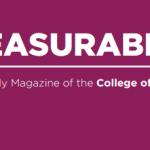 CPM Measurable-News-4-16 Earned Value Management, Performance Management