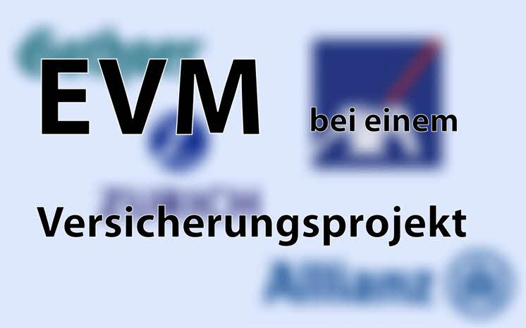 EVM Versicherung