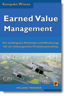 EVM Kompakt Cover
