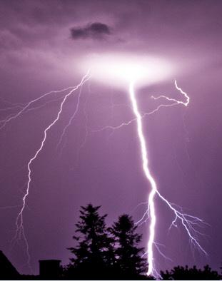 Blitz_Himmel