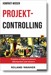 Projektcontrolling-Kompakt_Shop
