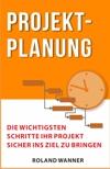 Projektplanung-site-header
