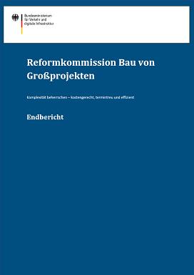 abschlussbericht-reformkommission-grossprojekte