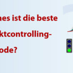 Welches ist die beste Projektcontrolling-Methode? Earned Value Management EVM Meilensteintrendanalyse Ampelsteuerung